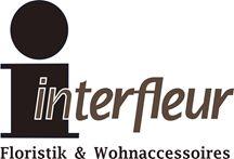 Interfleur Bersenbrück Combi